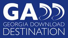 gadd logo