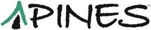 pines logo