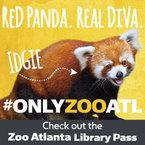zoo pass image